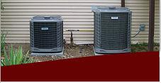 airconditioningpic