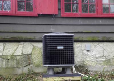 airconditioning10lg