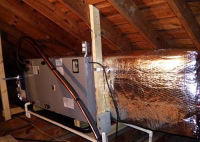 airconditioning11lg