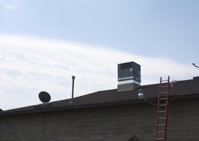 airconditioning21lg