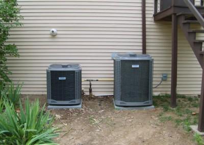 airconditioning22lg