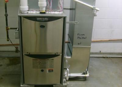 airconditioning23lg