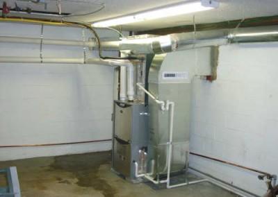 airconditioning9lg
