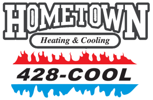 Hometown Heating & Cooling